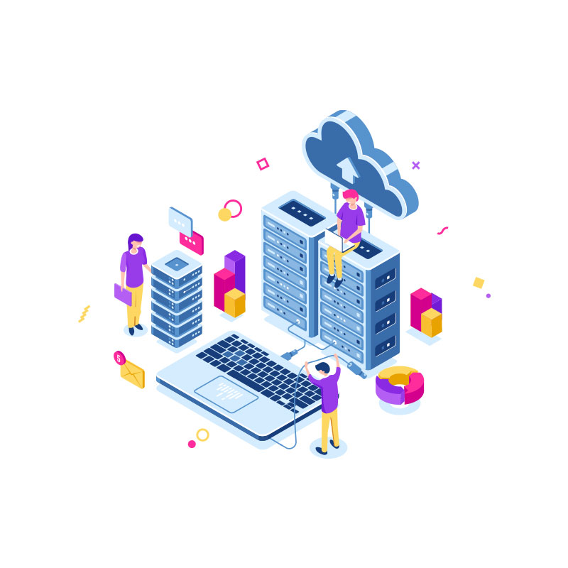 System/Database Administration
